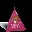 Artículos que se suelen comprar con Sanabelle Vitality Snacks