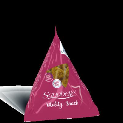 Sanabelle Vitality Snacks 20 g
