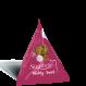 Sanabelle  Vitality Snacks EAN 4015598006774 - Preis