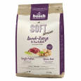 Bosch Soft Senior - Capra & Patate 2.5 kg