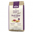 Bosch Soft Senior - Capra & Patate 12.5 kg