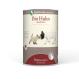 Herrmann's  Creative-Mix Viande pure de Poulet Bio en boîte  400 g