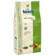 Bosch Øko Adult bestil til gode priser