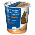 Sanabelle  Shiny Hair Snack  150 g negozio