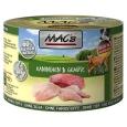 MAC's Dog - Lapin & Légumes en boîte boutique en ligne
