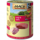 MAC's Dog - Veau & Canard  400 g