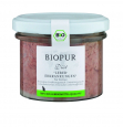 BIO Maladies du foie 100 g de chez BIOPUR