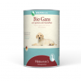 Herrmann's   Puppy Organic Goose with Spinach and Potatoes  400 g Butikk på nett