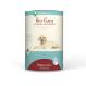 Herrmann's  Puppy Bio - Gans met Spinazie en Aardappelen  webwinkel