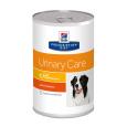 Hill's Prescription Diet Canine - c/d Urinary Care with Chicken bestil til gode priser