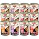 Animonda Carny Adult Mix 1 12x400 g