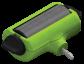 FURminator FURflex Récupérateur de Poils EAN 4048422137252 - prix
