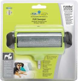 FURminator FURflex Fur Sweeper Head     price