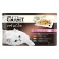 Purina Gourmet A la Carte Raffinessen des Küchenchefs Multipack  Online Shop