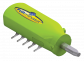 FURminator FURflex Outil Anti-bourres Réversible EAN 4048422137221 - prix