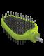 FURminator FURflex Brosse Double Face EAN 4048422137191 - prix