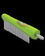 Produit souvent acheté en même temps que FURminator FURflex Peigne de Finition