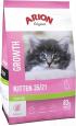 Arion Original Growth Kitten 35/21 mit Huhn 2 kg