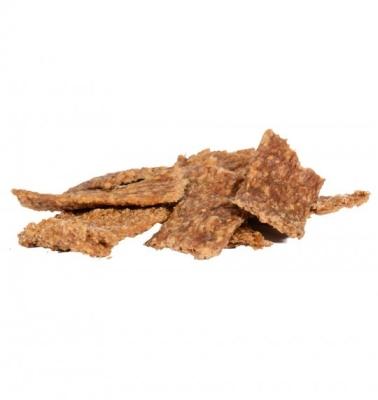 Santaniello Lamelles de Lapin Pur Lapin 100 g