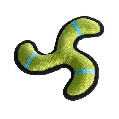 Hunter Outdoor Training Toy Citron 21 cm