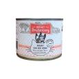 Products often bought together with Landfleisch Hofgut Breitenberg - Chicken with Liver, Pumpkin & Julienne Carrots