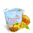 bosch Fruitees Mangue 200 g