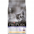 Purina Pro Plan Junior avec Optistart riche en Poulet 1.5 kg