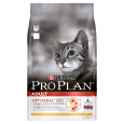 Products often bought together with Purina Pro Plan Optirenal Adult - Rich in Chicken