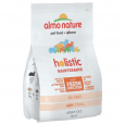 Almo Nature  Holistic Adult Chicken and Rice  2 kg shop