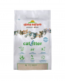Products often bought together with Almo Nature Catlitter