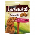 Purina AdVENTuROS Nuggets - Arôme sanglier 90 g