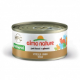 HFC Natural Kalb 70 g von Almo Nature