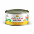 Almo Nature HFC Natural Hühnerbrust 70 g vorteilhaft