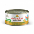 Almo Nature HFC Natural Chicken with Cheese tilaa edullisesti