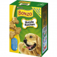 Products often bought together with Purina Bonzo Dog Biscuits