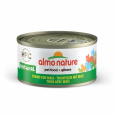 Almo Nature HFC Natural Thunfisch mit Mais billig bestellen