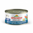 Almo Nature HFC Cuisine Tuna, Chicken and Cheese 70 g