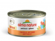 HFC Kitten Chicken från Almo Nature 70 g