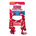 Products often bought together with KONG Goodie Dog Bone