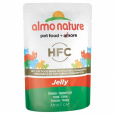 Almo Nature HFC Jelly Thunfisch  55 g