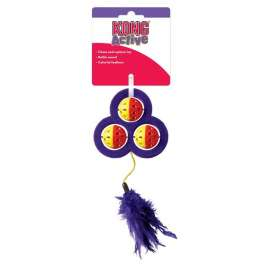 KONG Chase Craze  Multicolor   price