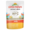 Almo Nature HFC Jelly Poulet 55 g Acheter ensemble