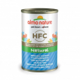 Almo Nature HFC Natural Atum do Oceano Atlântico 140 g baratas