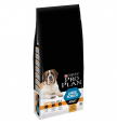 Purina Pro Plan Large Adult Robust - Optibalance with chicken Butikk på nett
