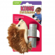 Catnip Hedgehog by KONG Catnip Hedgehog	   Reviews