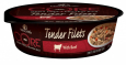Core Tender Filets con Vacuno 170 g de Wellness