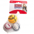 Products often bought together with KONG Sport Balls