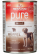Pure Meat- Buffalo Meradog 4025877529047