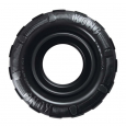 Products often bought together with KONG Traxx (Tires) Dog Toy