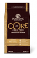 Core Senior Turkey with Chicken Recipe Wellness 1.8 kg